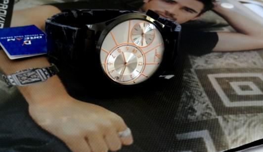 خرید ساعت دریم مردانه