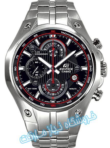 فروش ساعت کاسیو مدل efr-521 casio