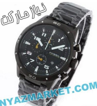 خرید ساعت - فروشگاه ساعت فسیل - نمایندگی ساعت - خرید عمده - خرید اینترنتی - خرید پستی - فروش انلاین - پرداخت در محل - قیمت ارزان