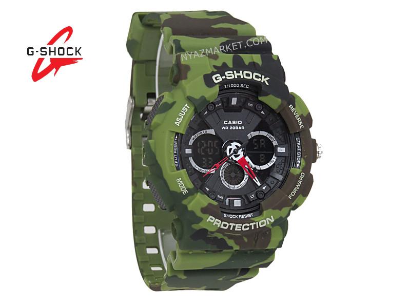 http://www.nyazmarket.com/images/watch/g-shock-ga200/g-shock-ga-200-ranger-1.jpg