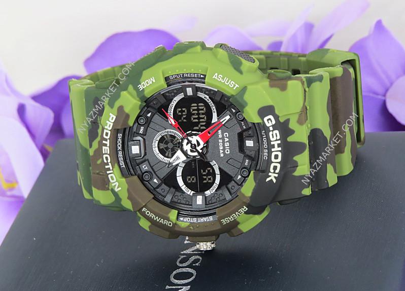 http://www.nyazmarket.com/images/watch/g-shock-ga200/g-shock-ga-200-ranger-3.jpg