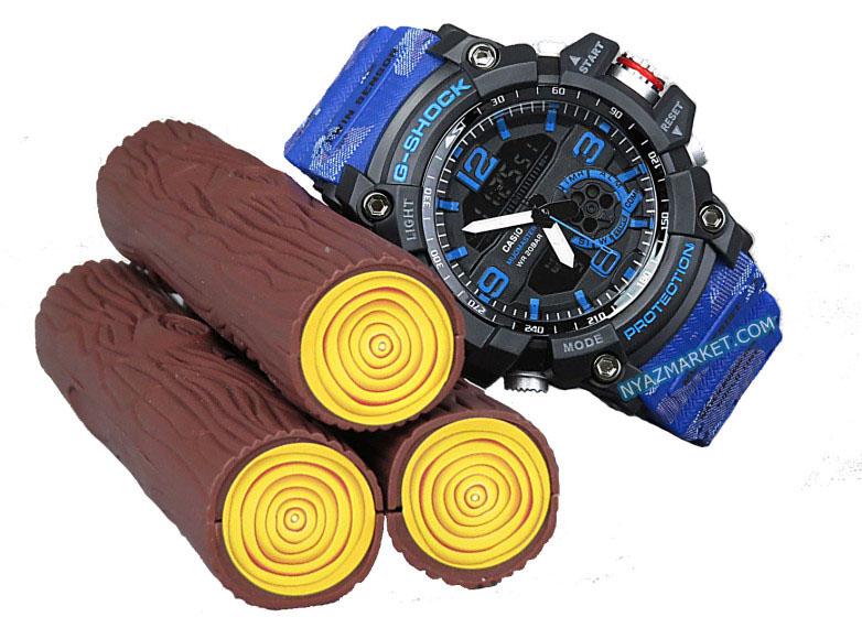 خرید ساعت مچی جی شاک 1000,فروش اینترنتی ساعت اسپورت مردانه,خرید پستی جی شاک مدل g-shock gg-1000,فروش casio,ساعت جی شاک چریکی,جی شاک مردانه پسرانه ارتشی,خرید ساعت دو زمانه کوهنوردی
