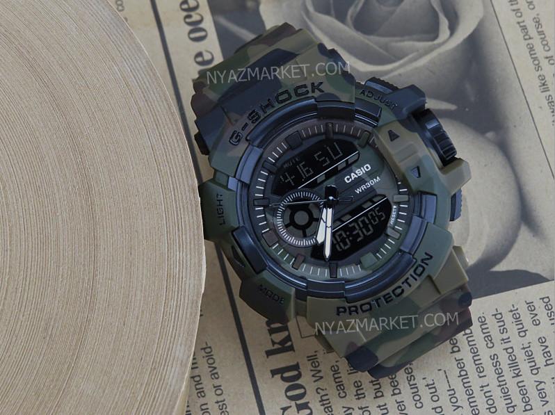 خرید ساعت جی شاک,ساعت کوهنوردی,ساعت مچی,ساعت جی شاک,ساعت مچی پسرانه,ساعت دو زمانه,ساعت دیجیتالی,ساعت کوهنوردی,ساعت ارتشی,ساعت g-shock ga-400,قیمت ساعت جی شاک مدل 2018