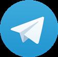 http://www.nyazmarket.com/images/watch/g-shuck/logo-telegram.png
