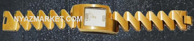 خرید ساعت گوچی - فروش ساعت مردانه گوچی مدلZ -  خرید پستی فروشگاه ساعت مردانه - ساعت پسرانه طرح 2013 - خرید نقدی ساعت GUCCi