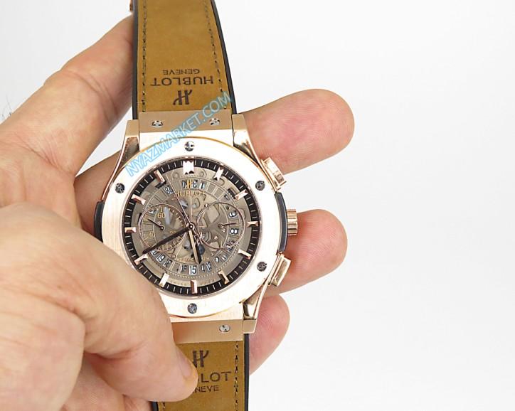 ساعت هابلوت,خرید ساعت هابلوت مردانه,ساعت هابلو بند چرم,ساعت مچی اورجینال هابلوت,هابلوت اصل,فروش پستی ساعت hublot , قیمت و عکس ساعت