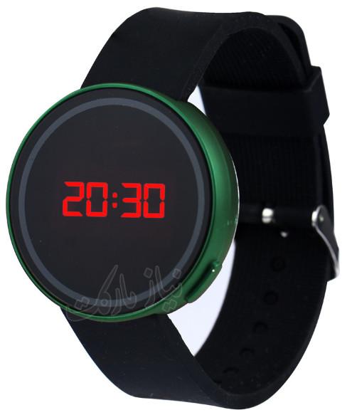 خرید ساعت لمسی,خرید اینترنتی ساعت پسرانه ارزان قیمت,فروش پستی ساعت دیجیتالی شیک,ساعت تاچ اسکرین,ساعت مچی ال ای دی سونی اسمارت واچ,ساعت led sony smart watch