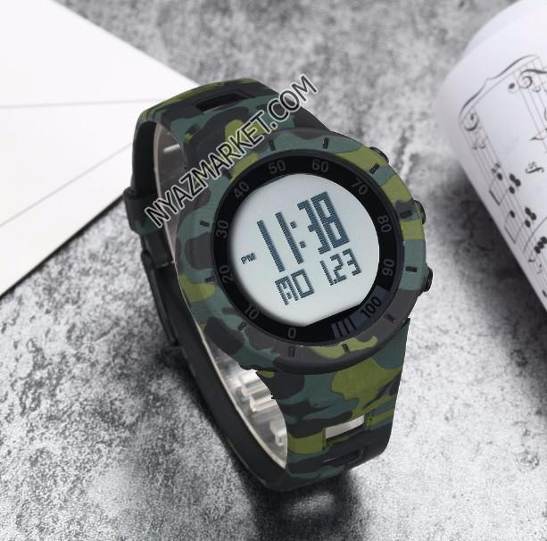 خرید ساعت دیجیتالی,ساعت اوحسن,ساعت مچی مردانه OHSEN,ساعت ارتشی,خرید ارزان ساعت OHSEN,ساعت اورجینال,قیمت ساعت OHSEN