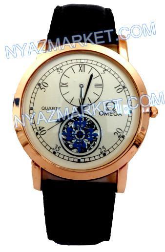 ساعت امگا omega