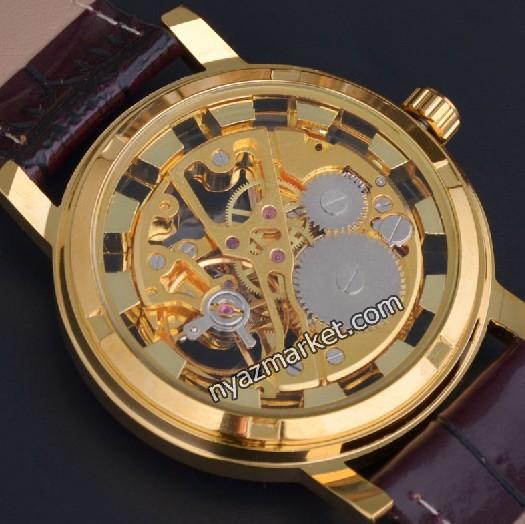 ساعت مکانیکی , ساعت اتوماتیک,ساعت بند چرمی,خرید ساعت رولکس,ساعت مچی درجه یک,خرید ساعت اوتومات,ساعت ژاپن,ساعت اورجنیال,