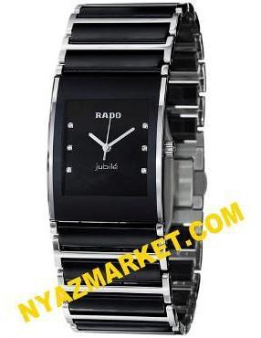 خرید ساعت - فروشگاه ساعت مچی - نمایندگی ساعت رادو - خرید عمده ساعت -