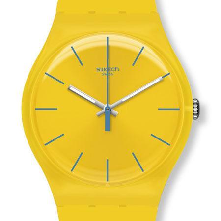 خرید ساعت - خرید اینترنتی - خرید پستی - ساعت مردانه ربل - فروش ساعت زنانه rebel - فروشگاه ساعت مچی - ساعت بند پلاستیک - ساعت ژله ای -