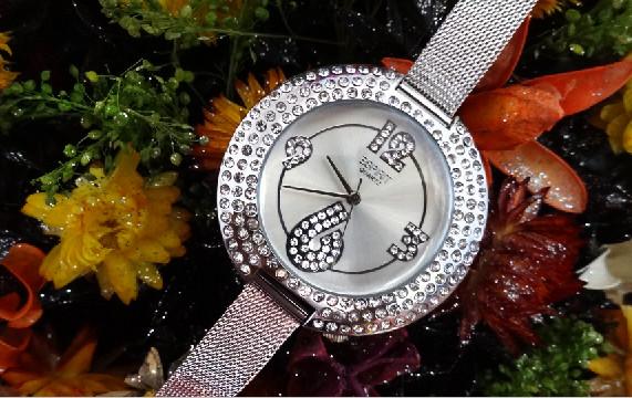 خرید پستی ساعت مچی اسپریت زنانه دخترانه ESPRIT