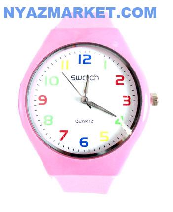 خرید ساعت سواچ