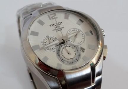 خرید ساعت اورجینال تیسوت tissot