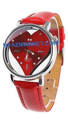 http://www.nyazmarket.com/images/watch/watch-fantesy-t-ghalb/watch-fantesy-t-ghalb-1.jpg