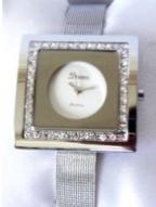 ساعت مچی زنانه  Dream - فروش ساعت دخترانه دریم صفحه گرد و مربعی