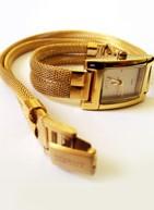 خرید ساعت زنانه ESPRIT - ساعت مچی دخترانه دستبندی مارکدار اسپریت درجه1