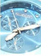 ساعت مچی ژله ای سواچ - خرید ساعت دخترانه پسرانه مدل جدید SWATCH