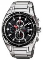 ساعت مچی مردانه کاسیو - خرید CASIO EDIFICE EF-553D-7AV