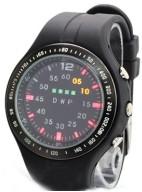 ساعت ال ای دی الیزیان - خرید اینترنتی ساعت جدید ELYSIAN اسپرت