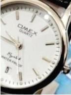 ساعت مچی مردانه امکس تاریخ دار - خرید ساعت شیک OMEX درجه 1