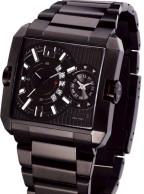 خرید ساعت اورجینال دو موتوره مارک پلیس - Police ROGUE PL11745MSB/02M