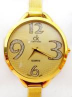 ساعت Ck