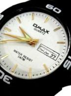 ساعت مردانه اماکس ضد آب - خرید اینترنتی ساعت omax