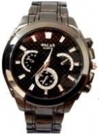 ساعت والار مدل کاسیو EDIFICE 521 - خرید ساعت walar تیتانیوم